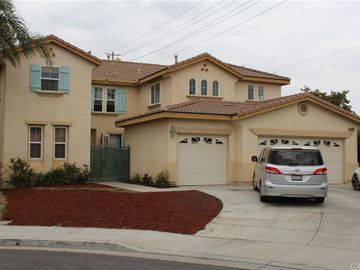 14204 Settlers Ridge Court, Eastvale, CA, 92880,