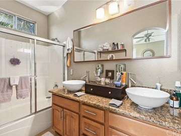 382 Carmel Creeper Place, Encinitas, CA, 92024,