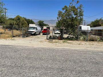 52120 Esperanza Avenue, Cabazon, CA, 92230,