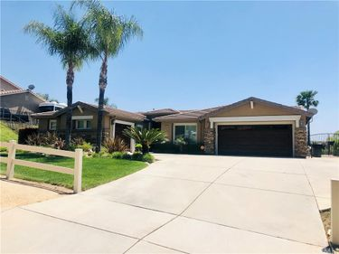 35971 Bella Vista Drive, Yucaipa, CA, 92399,