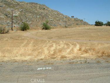 1 melba Avenue, Homeland, CA, 92548,