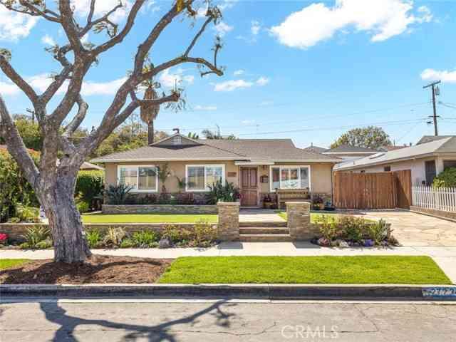 2722 Dalemead Street, Torrance, CA, 90505,