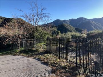 266 Seymour Ln, Lytle Creek, CA, 92358,
