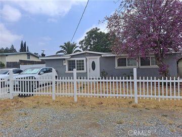 2006 Salerno Avenue, Mentone, CA, 92359,