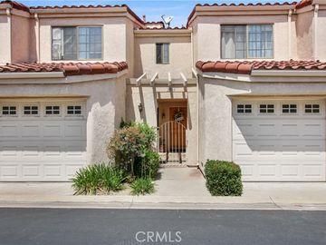 2839 Onyx Way, West Covina, CA, 91792,