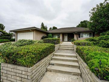 572 South Rancho Simi Drive, Covina, CA, 91724,