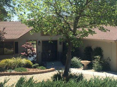18670 Maple Leaf Court, Hidden Valley Lake, CA, 95467,