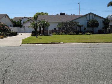 12131 Ora Street, Garden Grove, CA, 92840,