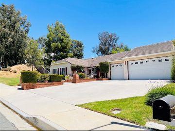24879 Manzanita Avenue, Moreno Valley, CA, 92557,