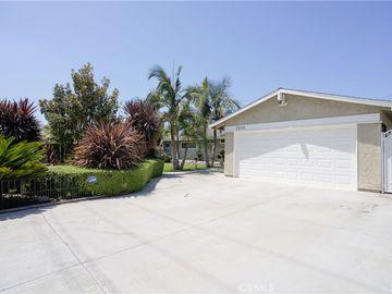 2835 N White Avenue, La Verne, CA, 91750,
