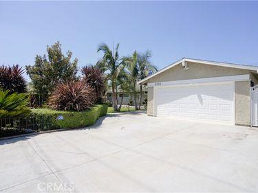 2835 North White Avenue, La Verne, CA, 91750,