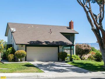 25972 Hinckley Street, Loma Linda, CA, 92354,
