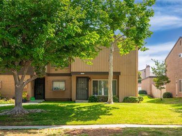 114 Tamarisk Street, Redlands, CA, 92373,