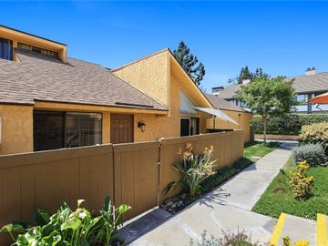 435 W 9th Street #A6, Upland, CA, 91786,