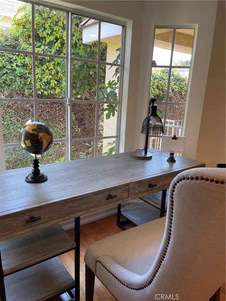 421 N Chapel Avenue #E, Alhambra, CA, 91801,