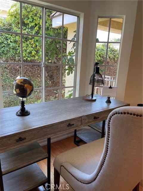 421 North Chapel Avenue #E, Alhambra, CA, 91801,
