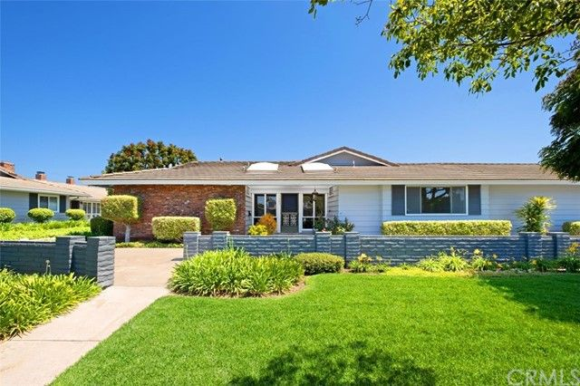 1205 E 1st Street Tustin, CA, 92780