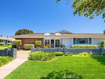1205 East 1st Street, Tustin, CA, 92780,
