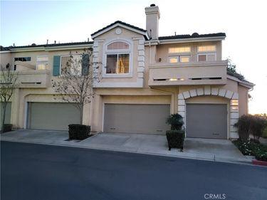 11103 Provencal Place, San Diego, CA, 92128,