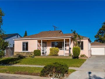 7575 Lemoran Avenue, Pico Rivera, CA, 90660,