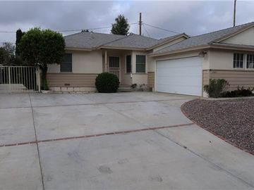 10557 Woodale Avenue, Mission Hills, CA, 91345,