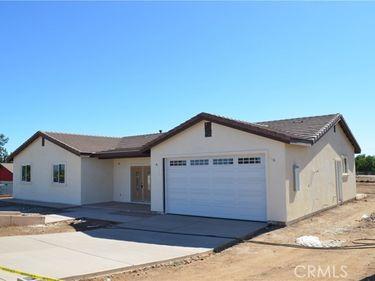 21727 Oleander Avenue, Perris, CA, 92570,
