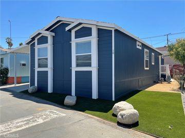 300 N Ellis #10, Lake Elsinore, CA, 92530,