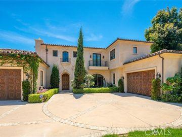 428 Los Altos Avenue, Arcadia, CA, 91007,