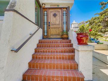 1235 W 14th Street, San Pedro, CA, 90731,