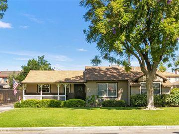 5545 Tower Road, Riverside, CA, 92506,