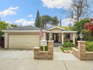 38 Victoria Lane, Sierra Madre, CA, 91024,