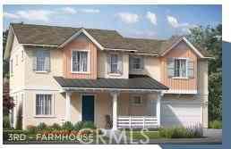 105 Teakwood, Fillmore, CA, 93015,