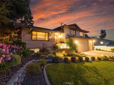 202 N Lone Hill Avenue, Glendora, CA, 91741,