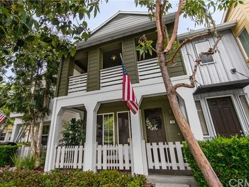33 Quartz Lane, Ladera Ranch, CA, 92694,