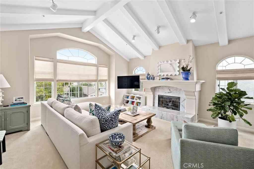 1145 Stanford Avenue, Redondo Beach, CA, 90278,