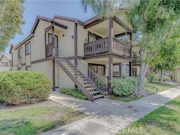 12455 Bay Hill Court, Garden Grove, CA, 92843,
