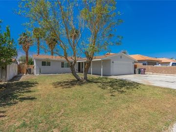 31483 Whispering Palms, Cathedral City, CA, 92234,