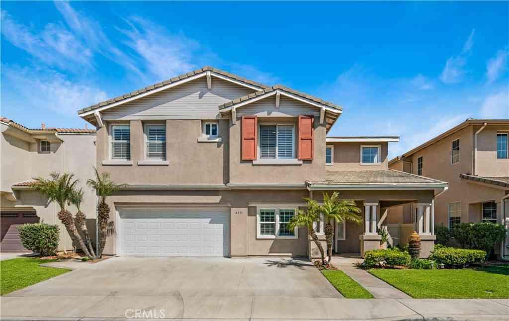 6531 Marquette Drive, Buena Park, CA, 90620,