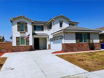 7382 Estero Way, Fontana, CA, 92336,