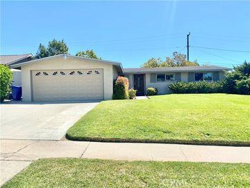 5249 North H Street, San Bernardino, CA, 92407,