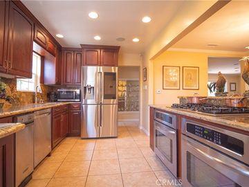 4148 Keever Avenue, Long Beach, CA, 90807,