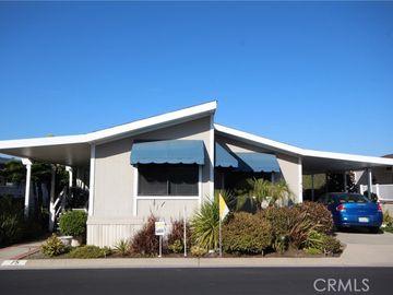 14851 Jeffrey Road #75, Irvine, CA, 92618,