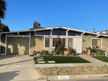 122 Flamingo Drive, Oceanside, CA, 92054,