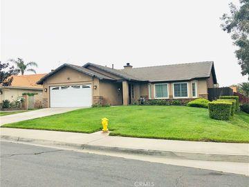 2667 W Loma Vista Drive, Rialto, CA, 92377,