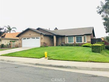 2667 West Loma Vista Drive, Rialto, CA, 92377,