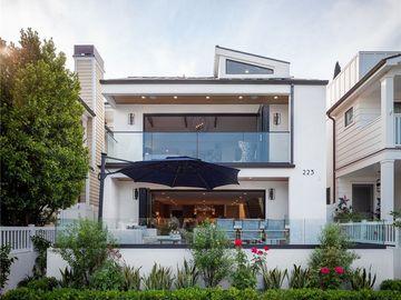 223 Opal Avenue, Newport Beach, CA, 92662,