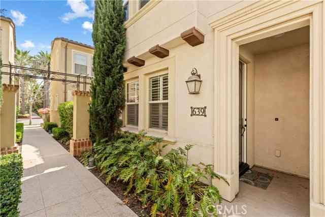 639 South Casita Street, Anaheim, CA, 92805,