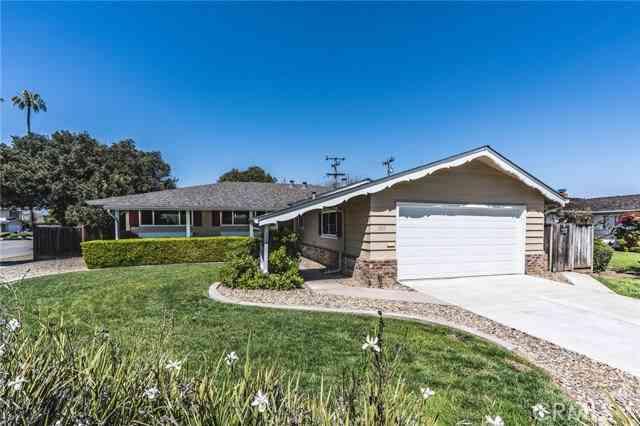 1103 Kensington AVE, Sunnyvale, CA, 94087,