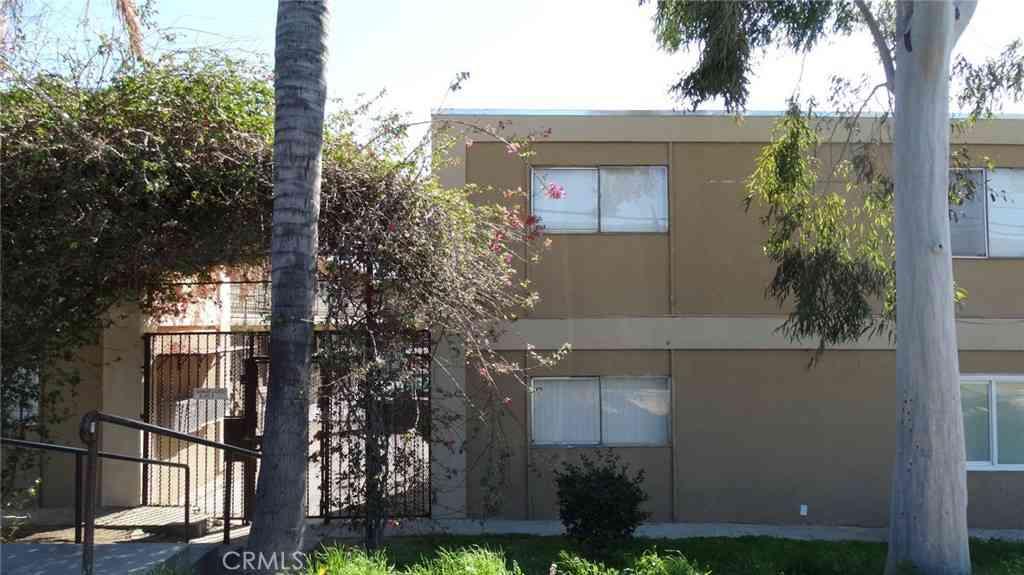 1619 E Eureka Street E, San Bernardino, CA, 92404,