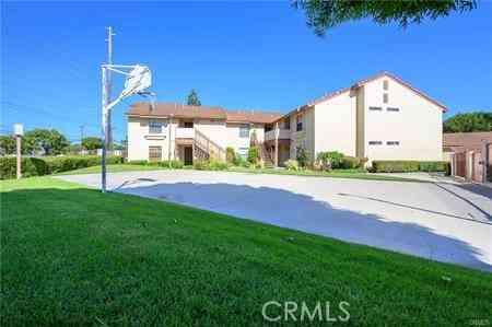 2637 W Cameron Court #118, Anaheim, CA, 92801,